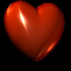 Valentinstag Lasertag