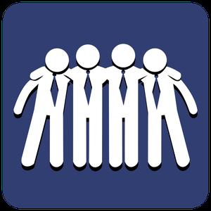 Firmenfeier / Teambuilding